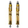 S36PR1C1 KL-LYM447PRC MN740