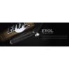 FLOAT3 EVOL R - 850-22-231