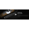 FLOAT3 EVOL RC2 - 850-21-217
