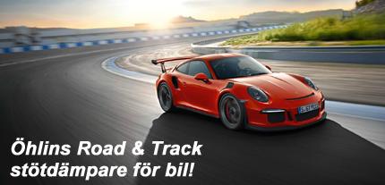 Ohlins_road_track