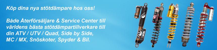 shock_sale_service
