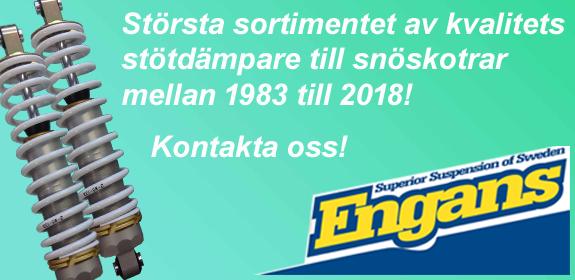 Engans_logga