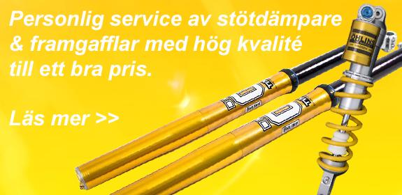 Stotdampar_service